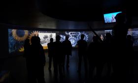 Musée de la Grande Guerre, Meaux