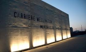 Mémorial de la bataille d'Arras