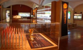 Vinopanorama – Calvisson [EXPO]